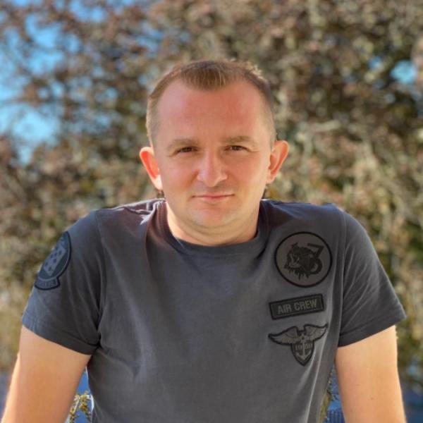 Marcin-Rachula-Worketeers