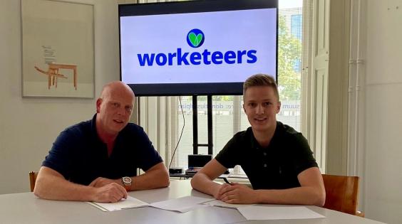 worketeers-sponsor-fvc